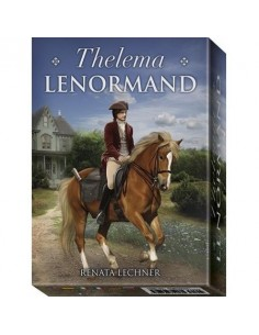 Thlema Lenormand