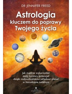 Astrologia kluczem do...