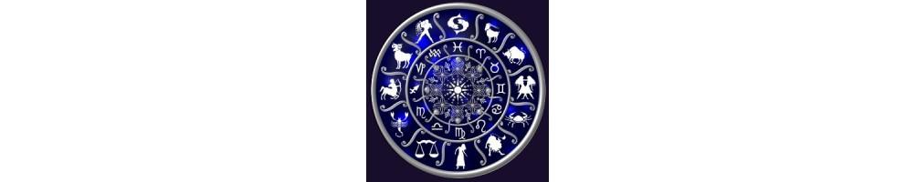 Astrologia Książki- Ezoteryka Sklep Internetowy