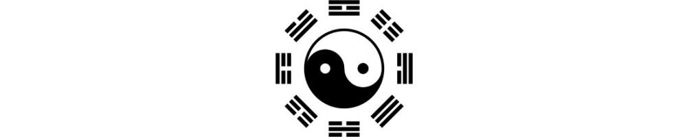 Feng Shui Książki- Ezoteryka Sklep Internetowy
