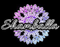 Sklep Ezoteryczny Shamballa